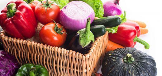 מאכלים שרצוי לא לשמור במקרר שלכם